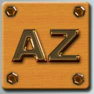 A. Z. Graphic